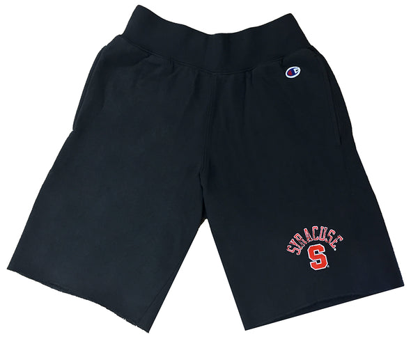 Champion Fleece Shorts