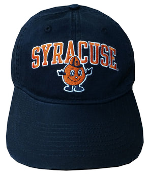 2571b3b364bd6 Hats – The Original Manny s - Syracuse Team Shop