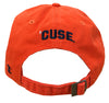 Champion Syracuse Football Hat