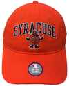 Champion Syracuse Otto Hat
