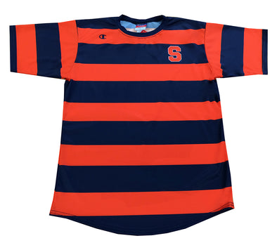Champion Replica Soccer Jersey