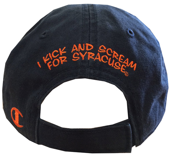 Champion Toddler Kick & Scream Hat