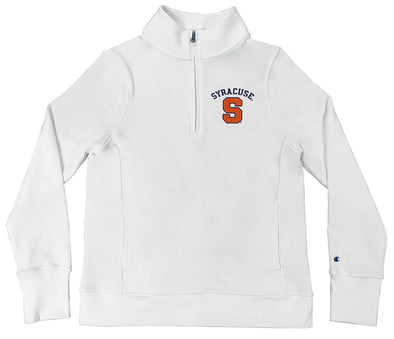 Champion Women's 1/4 Zip