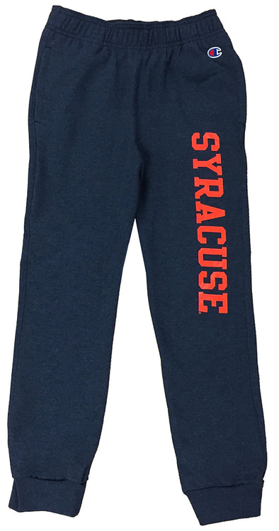 Champion Youth Joggers