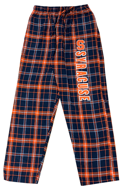 Concepts Sport Plaid Flannel Pants