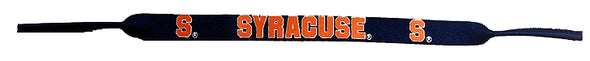 Syracuse Croakies