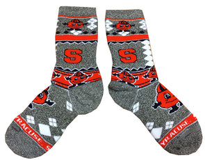 syracuse-otto-sweater-socks