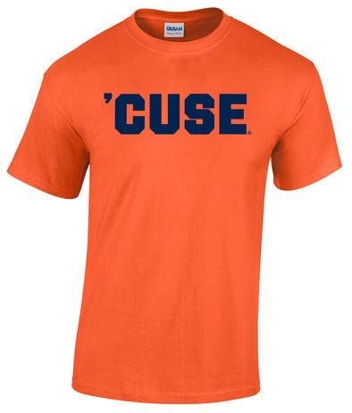 Youth 'Cuse T-Shirt
