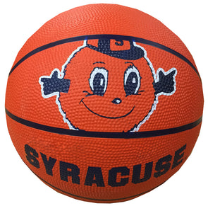 Logo Full Size Otto Basketball
