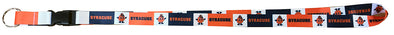 Jardine Associates Syracuse Sublimated Lanyard