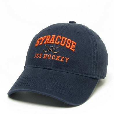 Legacy Ice Hockey Hat