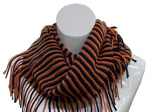 New Dimensions Lolo Infinity Scarf