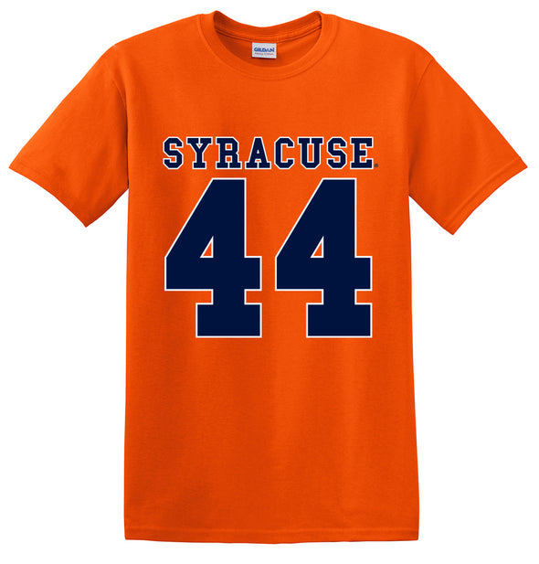 Syracuse #44 T-Shirt