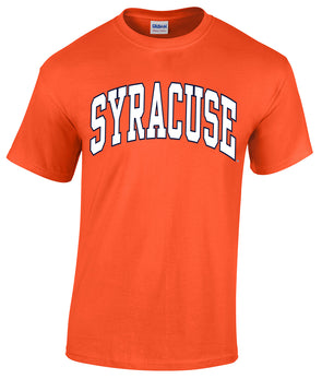 Syracuse Arc T-Shirt