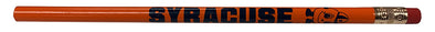 Syracuse Pencil