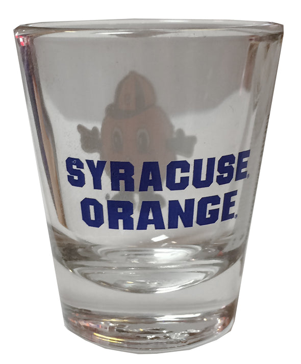 RFSJ Otto Shot Glass
