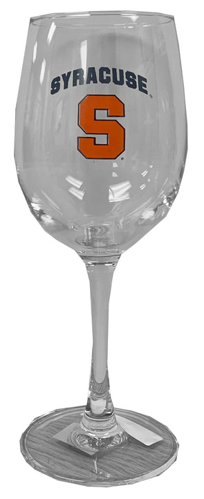 RFSJ White Wine Glass