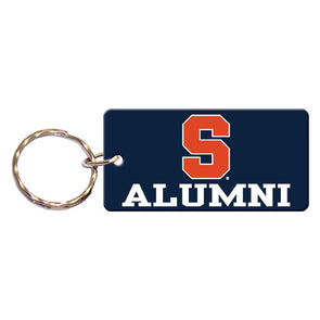 Wincraft Alumni Key Ring