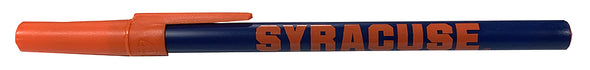 Syracuse Stick Pen