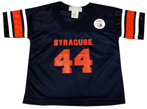 Third Street Infant & Toddler #44 Football Jersey