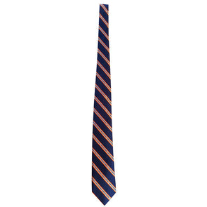 Donegal Bay Syracuse Tie