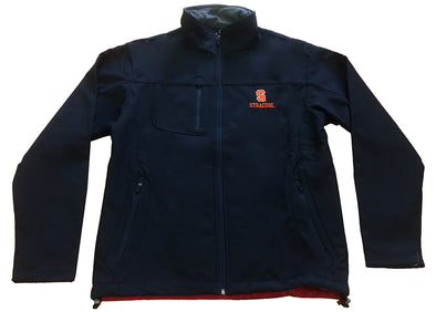 Ultra Club Softshell Jacket
