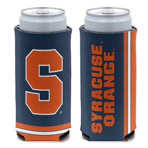 Wincraft 2-Sided Slim Can Koozie