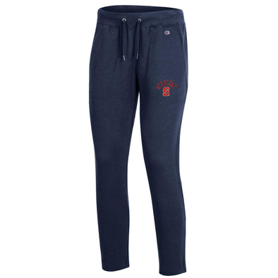 Champion Women's University 2.0 Fleece Sweatpants