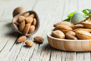 Health Benefits of Brazil Nuts and Recipes, Cautions, and More!