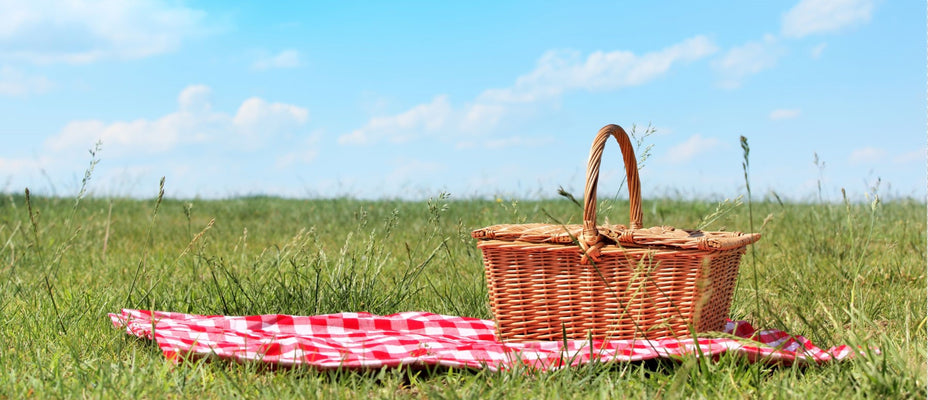 Best Keto Diet Picnic Ideas of 2021