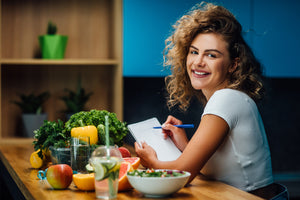 Keto Diet for Women: Does it Work, Is it Different, What Should You Know?