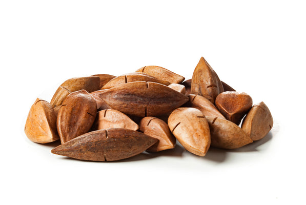 Health Benefits of Pili Nuts & Nutritional Facts, Recipes, and More