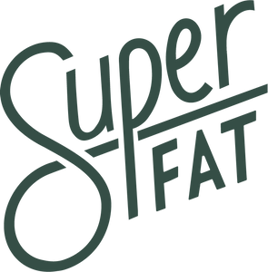 SuperFat - Amazing Keto Nut Butters, Cookies, and Snacks!