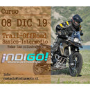 Clinica Off Road 8 Dic 2019
