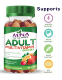 Adult Multivitamin -90ct