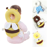 Baby Head Protection Cushion