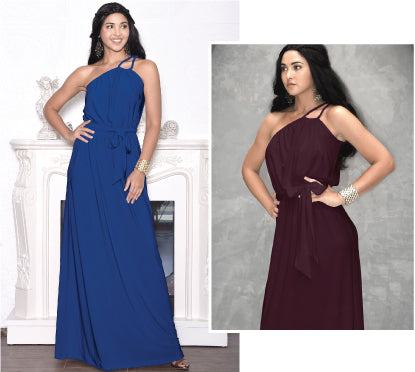 Dress for Fall and Autumn Dress