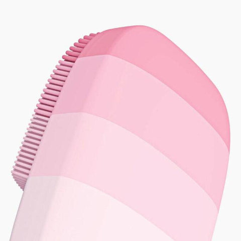 Image of Sonic Face Brush Xiaomi inFace Electric Deep Facial Cleaning Massage Washing Face Cleanser - My Joy Hub
