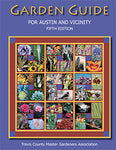 Garden Guide for Austin and Vicinity - Natural Magick Shop