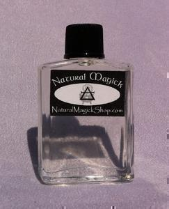 Air oil - Natural Magick Shop