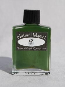 Venus oil - Natural Magick Shop