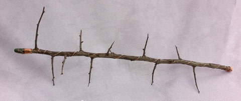 Walking Stick - Natural Magick Shop