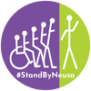 Stand By Neusa