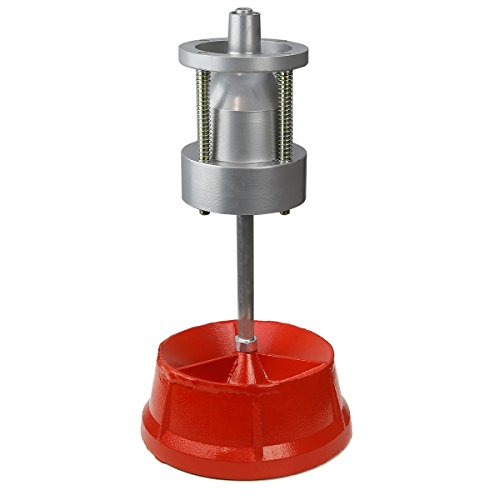 Portable  Wheel Balancer W/Bubble For Cars Trucks HD