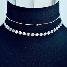 Load image into Gallery viewer, Stylish Choker Necklaces (More styles available)