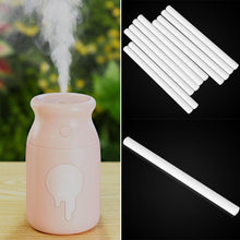 Load image into Gallery viewer, Replacement Filter for Humidifier & Oil Diffuser (10 Pcs)