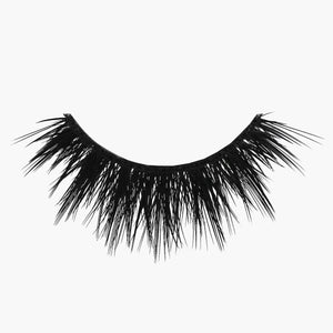 3D Multi-layer False Eyelashes Type Y19
