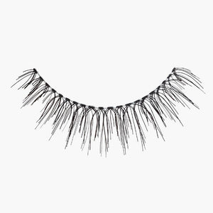 3D Multi-layer False Eyelashes Type SD-70