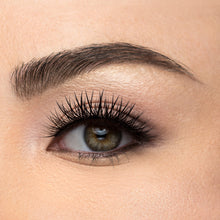 Load image into Gallery viewer, 3D Multi-layer False Eyelashes Type Y12