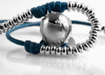 Bracciale Eclipse True Blue 1.6